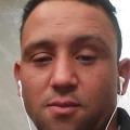 Mourad Sriti, 32, Meknes, Morocco