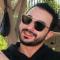 Kamal Srd, 29, Casablanca, Morocco