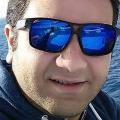 Mohammad Mahmoud Ebeid, 36, Cairo, Egypt