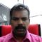 Rajkumar, 36, George Town, Malaysia