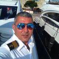 Omer, 49, Bodrum, Turkey