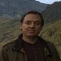 JORGE, 51, Puebla, Mexico