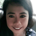 helen, 32, Jakarta, Indonesia