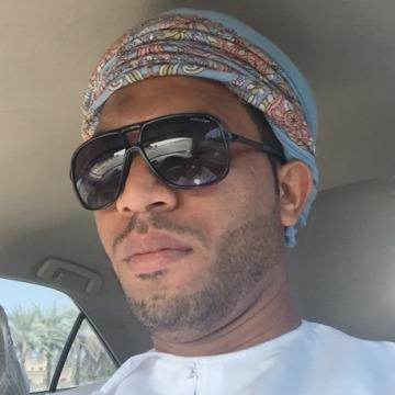 Almamarei, 38, Doha, Qatar