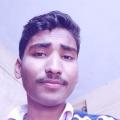 Rajkumar, 22, Mathura, India