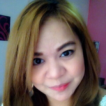 Pat ak, 39, Nonthaburi, Thailand