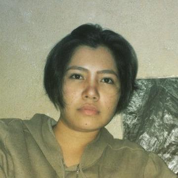 mich sanson, 22, Zamboanga, Philippines
