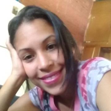 LauraC, 33, Caracas, Venezuela