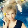 Юлия, 30, Kemerovo, Russian Federation