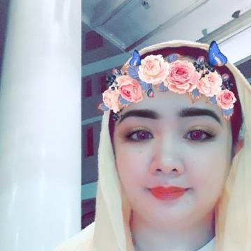 sweetie, 29, Abu Dhabi, United Arab Emirates