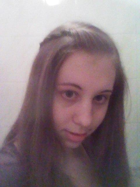 Ирина, 24, Kishinev, Moldova