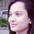 Shimon19@, 24, New Delhi, India