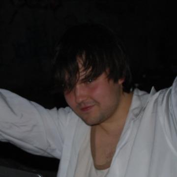 Максим, 33, Donetsk, Ukraine