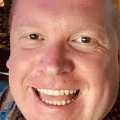 christopher Walker, 56,