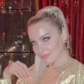 Hannah, 31, Istanbul, Turkey