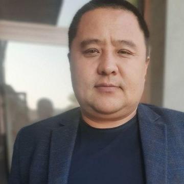 Ислам, 37, Tashkent, Uzbekistan