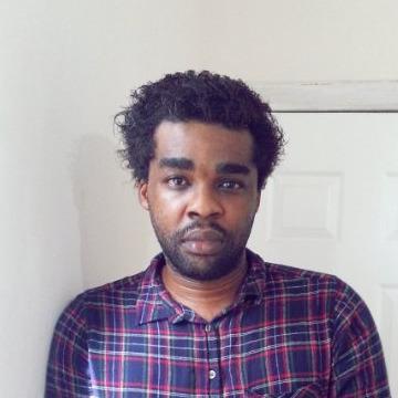 vangersie, 29, Accra, Ghana