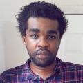 vangersie, 27, Accra, Ghana