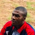 Kaynna Leo, 27, Abuja, Nigeria