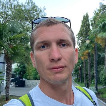 Денис, 37, Moscow, Russian Federation