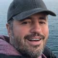 Billy, 37, Mugla, Turkey