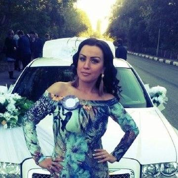 Anastaisha, 33, Krasnodar, Russian Federation