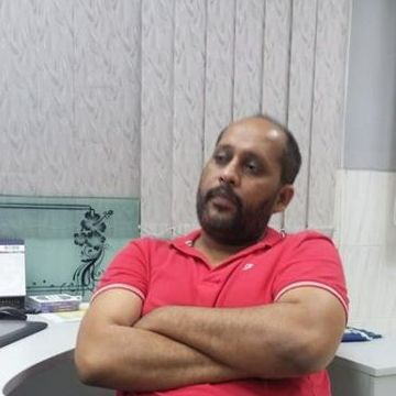 naqshvirk, 44, Dhaka, Bangladesh