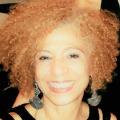 Celeste M.G., 50, Florianopolis, Brazil