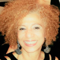 Celeste M.G., 51, Florianopolis, Brazil