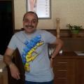 Belal, 60, Cairo, Egypt