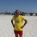 Belal, 59, Cairo, Egypt
