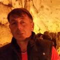 İBRAHİM KAYA, 43, Izmir, Turkey