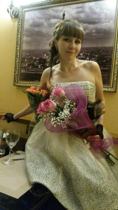 Veronika, 42, Cheboksary, Russian Federation