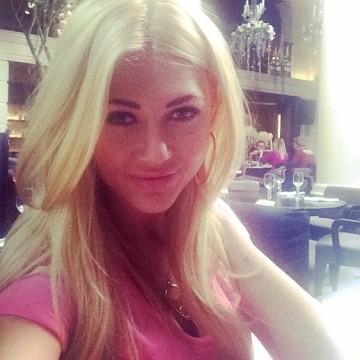 svetta, 35, Gorohov, Ukraine