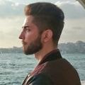 Beratcan, 25, Ankara, Turkey