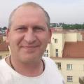 Геннадий Анатольевич Благий, 44, Tbilisi, Georgia