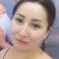 Райхан, 37, Kishkenekol, Kazakhstan