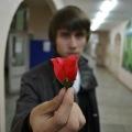 Yura, 25, Russia, United States