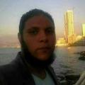HAS, 42, Cairo, Egypt