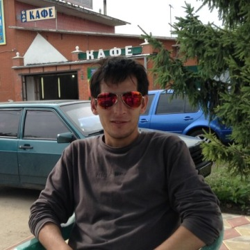 Shanto88, 30, Moscow, Russian Federation