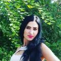 Альбина, 25, Almaty, Kazakhstan