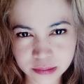 Sha, 19, Dubai, United Arab Emirates