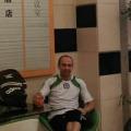 Aliosman 阿里奥斯曼, 40, Karabuk, Turkey
