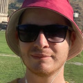 Andrey, 28, Minsk, Belarus