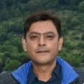 Achi, 47, Bangalore, India