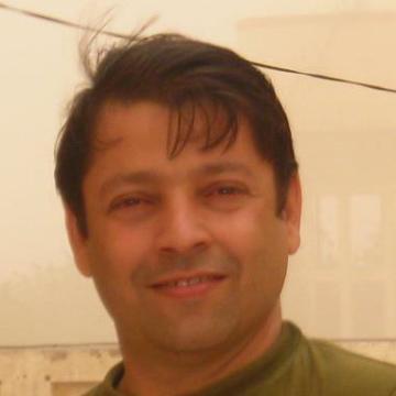 pavitra oza, 29, Jodhpur, India