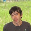 Noangel, 26, Kiev, Ukraine