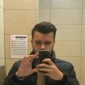 Николай, 32, Novosibirsk, Russian Federation