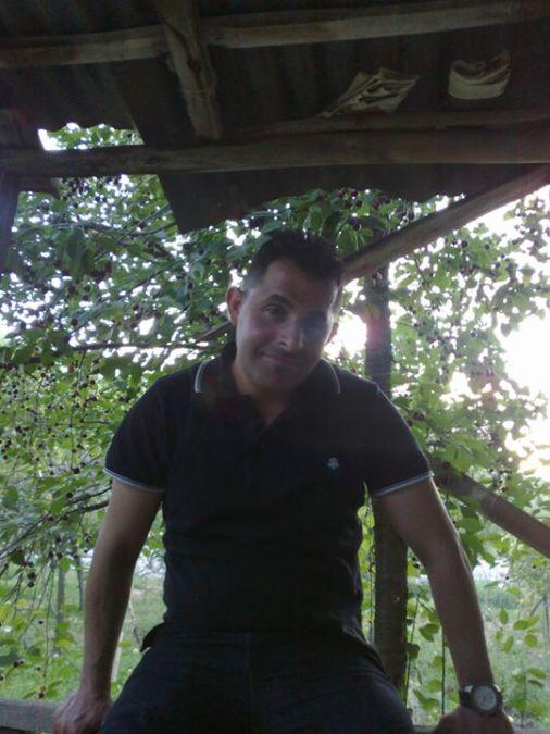 faruk şadol, 43, Malatya, Turkey
