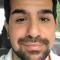 Justin Molina, 31, Nanuet, United States